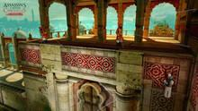 Imagen 10 de Assassin's Creed Chronicles: India