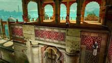 Imagen 12 de Assassin's Creed Chronicles: India