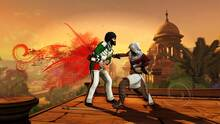 Imagen 13 de Assassin's Creed Chronicles: India