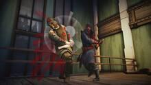 Imagen 12 de Assassin's Creed Chronicles: Russia