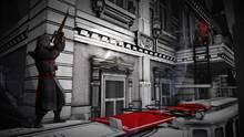 Imagen 16 de Assassin's Creed Chronicles: Russia
