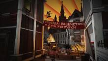 Imagen 18 de Assassin's Creed Chronicles: Russia