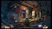 Imagen 3 de Paranormal Pursuit: The Gifted One Collector's Edition PSN