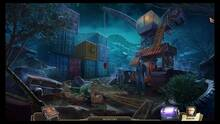 Imagen 4 de Paranormal Pursuit: The Gifted One Collector's Edition PSN