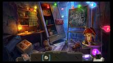 Imagen 5 de Paranormal Pursuit: The Gifted One Collector's Edition PSN