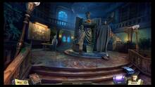 Imagen 6 de Paranormal Pursuit: The Gifted One Collector's Edition PSN
