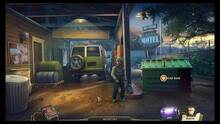 Imagen 7 de Paranormal Pursuit: The Gifted One Collector's Edition PSN