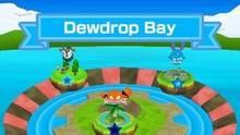 Imagen 17 de Pokémon Rumble World eShop