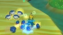 Imagen 18 de Pokémon Rumble World eShop