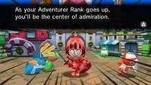 Imagen 21 de Pokémon Rumble World eShop