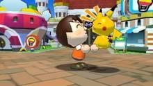 Imagen 22 de Pokémon Rumble World eShop