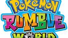 Imagen 16 de Pokémon Rumble World eShop