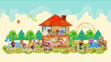 Imagen 20 de Animal Crossing: Happy Home Designer