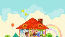 Imagen 21 de Animal Crossing: Happy Home Designer