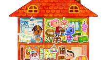 Imagen 22 de Animal Crossing: Happy Home Designer