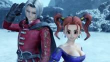 Imagen 13 de Dragon Quest Heroes I & II