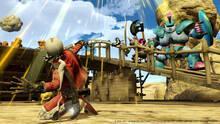 Imagen 332 de Dragon Quest Heroes II