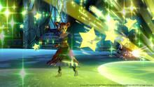 Imagen 333 de Dragon Quest Heroes II
