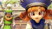 Imagen 334 de Dragon Quest Heroes II