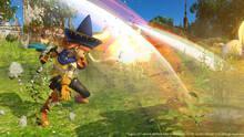 Imagen 335 de Dragon Quest Heroes II