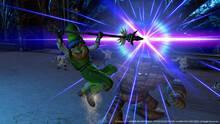 Imagen 336 de Dragon Quest Heroes II