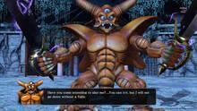 Imagen 338 de Dragon Quest Heroes II