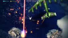 Imagen 17 de Sky Force Anniversary