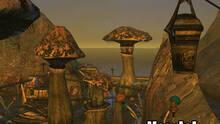 Imagen 4 de Uru: Ages Beyond Myst