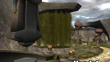 Imagen 3 de Uru: Ages Beyond Myst