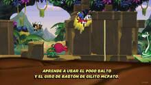Imagen 2 de DuckTales: Remastered