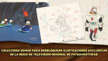 Imagen 3 de DuckTales: Remastered