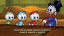 Imagen 4 de DuckTales: Remastered