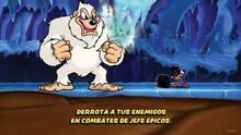 Imagen 5 de DuckTales: Remastered