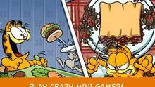 Imagen 2 de Garfield: La Supervivencia del Más Gordo
