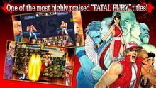 Imagen 1 de Fatal Fury Special