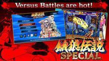 Imagen 3 de Fatal Fury Special