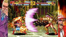 Imagen 4 de Fatal Fury Special