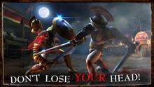 Imagen 1 de I, Gladiator