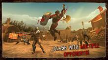 Imagen 3 de I, Gladiator