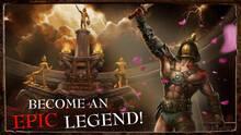 Imagen 4 de I, Gladiator