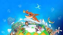 Imagen 1 de Fantasy Life Online