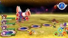 Imagen 16 de Yo-Kai Watch Blasters: Liga del gato rojo & Escuadrón del perro blanco