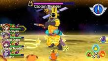 Imagen 20 de Yo-Kai Watch Blasters: Liga del gato rojo & Escuadrón del perro blanco