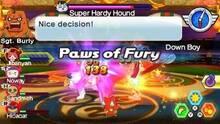 Imagen 22 de Yo-Kai Watch Blasters: Liga del gato rojo & Escuadrón del perro blanco