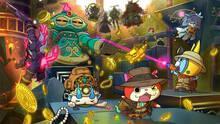Imagen 36 de Yo-Kai Watch 3