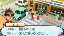 Imagen 37 de Yo-Kai Watch 3