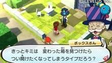 Imagen 33 de Yo-Kai Watch 3
