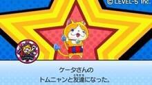 Imagen 34 de Yo-Kai Watch 3