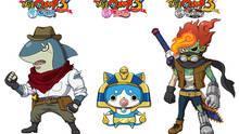 Imagen 39 de Yo-Kai Watch 3
