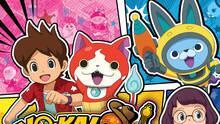 Imagen 121 de Yo-Kai Watch 3